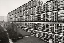 Struth modernism