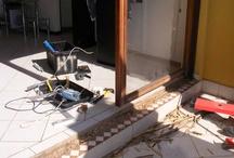 Home Maintenance