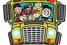 Okul Servisi / Turizm ve Personel Taşımacılığı Farklı İhtiyaçlarınıza Her Zaman Farklı Çözümler Sunabilecek Güce Sahiptir.