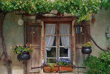 Windows/Janelas
