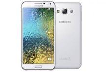 Akıllı Telefonlar / Akıllı telefonlar, Samsung, HTC, LG, Apple iPhone, Sony, Lenovo, Asus, Nokia, BlackBerry, General Mobile, Huawei,