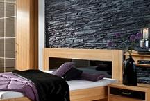 Inviting beds and bedrooms | Hívogató ágyak és  hálószobák / big double bed | pillows | duvet | whiteness | comforting | harmony | convenient | idling in bed francia ágy | párnák | paplan | fehérség | megnyugtató | harmónia | kényelem | lustálkodni