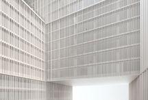 Architecture&Interiors