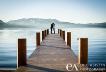Tahoe photography
