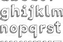 yazı tipi