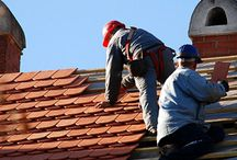 Two Brothers Roofing of Southern Maryland