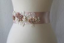 Magical Mauve / {My Bellissima - NY & NJ Wedding Planning and Special Events Design} www.mybellissima.com  Mauve Wedding inspiration #mauveweddings #MyBellissima #WeddingColors #WeddingTheme