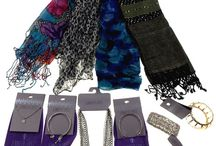 Jewelry & Scarves / Any kinds of Jewelry & Scarves