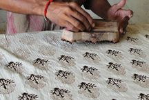 Referensi jahitanQ / Open Order semua Jahitan  #Penjait#Penjaitrumahan#BatikBantul#BatikSogan#Langsungpengrajin#Pengrajinbatik#BatikMbantulan#Lurik#LurikJogja#LurikAtbm#LurikFashion#KombinasiLurik#Batikmodern#Referensijahitan#Kemeja#StellanJas#Beskab#KebayaManten#KebayaWisuda#KebayaKondangan#Kebayapagarayubagus#Gamis#Blouse#Tunik#Dress#Batik#BatikBantul#Jogja#Jogjakarta#Aksesoris#AksesorisBatik W.A 082134443550 W.A 08995007663 W.A 082265550335  BBM D572D4A7 / DE3B6453 Fanpage Kain Etnik Jasmine
