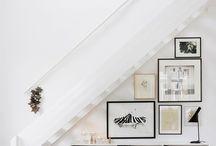 Home Déco Design
