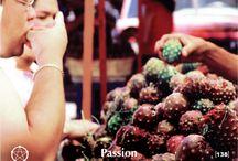 138. Passion