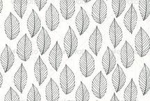 Patternts