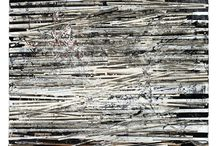 mark bradford art