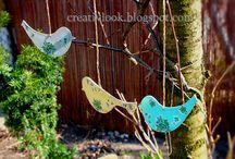 Creativlook.blogspot.com