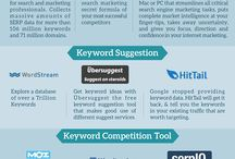 SEO Tools and Strategy / SEO Tools and Strategy - How to rank faster in Google!