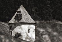 Concorso fotografico Almanacco estate - Fotowettbewerb Almanach Sommer 2014