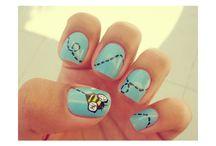 Future Nail Art :-D