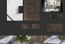 Konsept/Profil/interiør