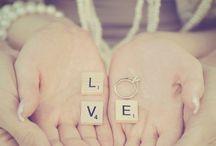 Matrimonio: idee e consigli Given2