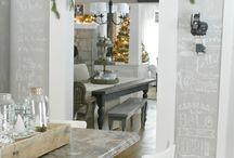 Cottage Main Floor Reno