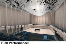 koncertterem