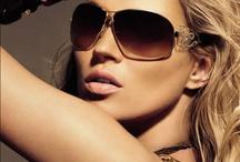 Roberto Cavalli sunglasses. ( Okulary przeciwsłoneczne Roberto Cavalli )