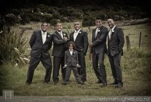 photography - weddings