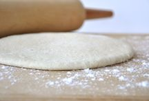 SUBSTITUTE RECIPE FOR BISCUIT DOUGH IN TIN