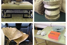 Eatman's Carpets & Interiors / Raleigh, NC
