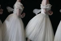 Ballet ins