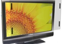 Electronics - Televisions & Video