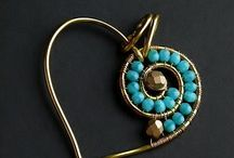 DIY-biżuteria