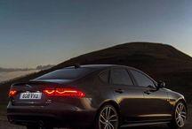 Enhanced charisma. Pure Jaguar. #NewXF #Jaguar #CarsofInstagram #InstaCar #Performance #Saloon - photo from jaguar http://ift.tt/1IvYKHl