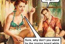 Men&Women