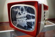 LOCAÇÃO DE TELEVISORES ANTIGOS / Imagens de tvs antigas para aluguel