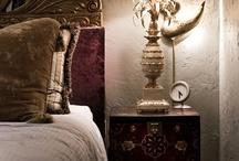 Bedrooms I Love