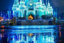 Disneylandek