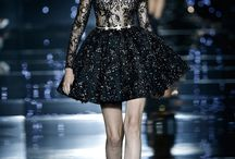 Luxury Pictures - Zuhair Murad Haute Couture F/W 2015-2016 Collection