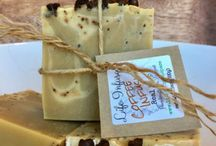 Life Infused - Etsy! / Shop Life Infused's REAL soaps on Etsy! My soaps are handcrafted in Vermont using only high quality organic oils, lye, botanical additives, and organic essential oils.   *No synthetics *No artificial colors *No artificial fragrances. *No palm oil