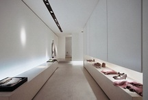 RETAIL DESIGN / (Images may be subject to copyright). / by Nathalie Paillarse   Ex Voto Paris