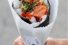food inspo :)))