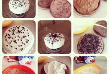Kübra's cake / Very delicious!