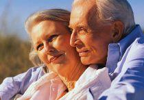Alzheimer's Disease / by HealthyPlace.com Mental Health Website