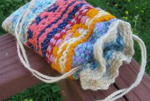 craft | weaving