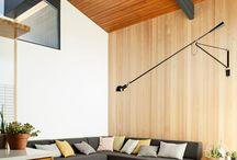 interior_living
