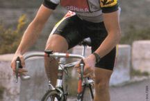 lemond cycling