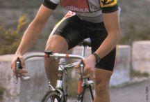 lemond cycling