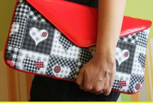 Designer Clutches and Sling Bags / Now Available at store... Visit here:http://www.mydesignersales.com/accessories/bags/clutches.html