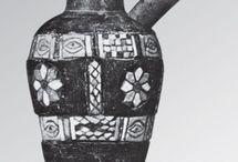 Культура Месопотами