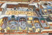 Smetösen Pompeji